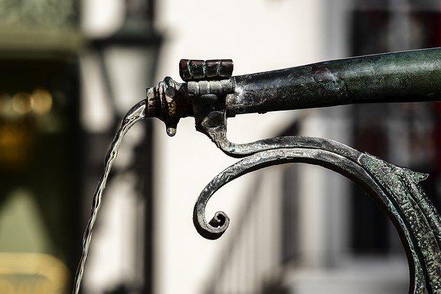 【関東】日常使いできる湧き水スポット